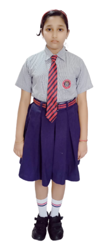 Summer_Uniform_Girls_01-removebg-preview