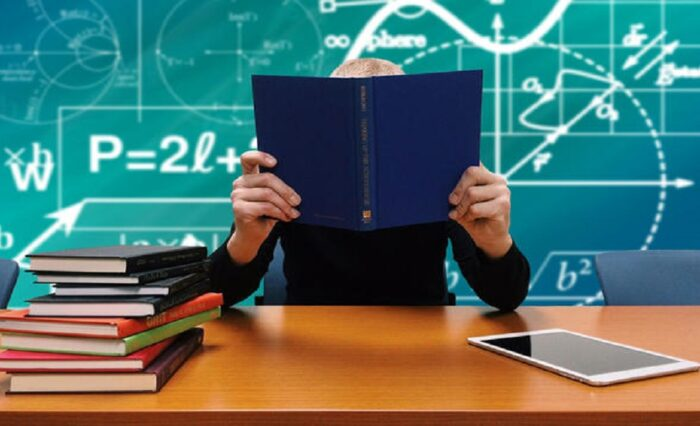 Best Practices followed by best CBSE schools in Assam